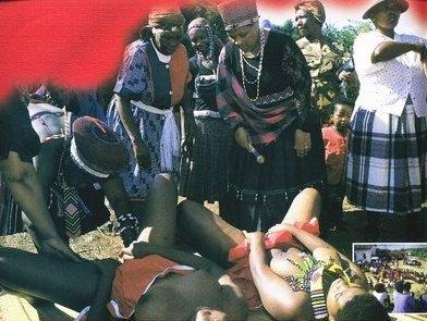 Zulu virgins showing their pussy videos pussyy free condom