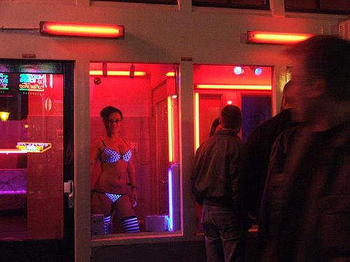 sex shop copenhagen