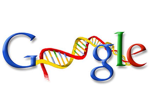 Альтернативные заголовки в Google