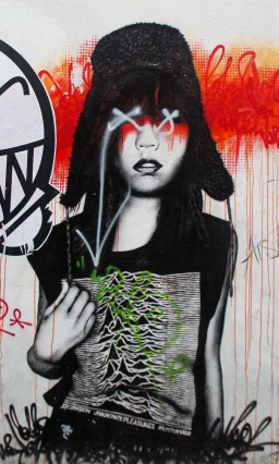 by _FinDAC_