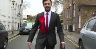 Your Local MP 2015? // Political Animal (Ep2)