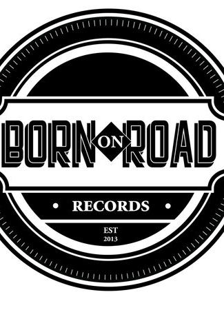 BORN ON ROAD + MIDNIGHT ZU + KID CARPET + FAT STASH and ASBO DISCO DJS