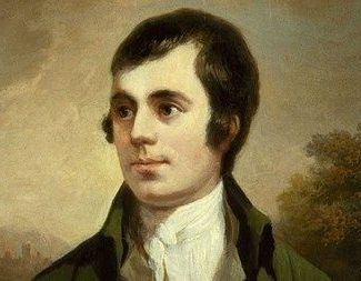 Burns Night 2019 - Leyton