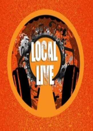 Hideaway Presents Local Live