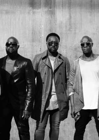 100 Wardour St Presents A Capella Pioneers Naturally 7