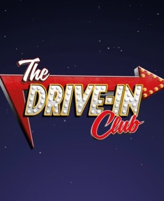 The Drive-In Club