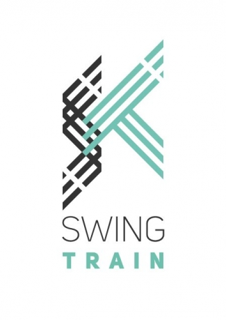 SwingTrain - Kentish Town