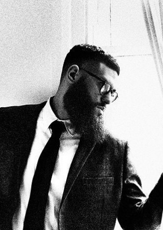 JAMALI MADDIX 'CHICKENS COME HOME TO ROOST'