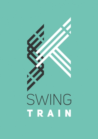 SwingTrain - Bethnal Green