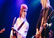 Absolute Bowie @ The Fleece