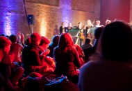 CLoSer: The Entertainments @ Village Underground