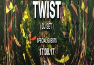 Platform presents Nubiyan Twist (DJ set) @ Shoreditch Platform