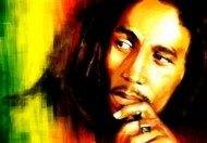 Summer Superstar Spectacular Presents Legend: A Tribute To Bob Marley @ Boisdale's Canary Wharf