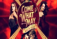 Come What May - The ULTIMATE TRIBUTE to Moulin Rouge @ Bridlington Spa