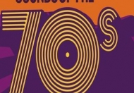 The Zoots Sounds of the 70s show at The Plaza, Romsey @ Plaza Theatre