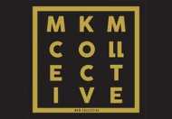 Mkm Collective on December 19 @ Quaglinos