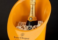Veuve Clicquot Tasting: Champagne & Cocktails @ Searcys One New Change