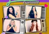 Sweeney Entertainments Presents The Little Mix Experience @ The Queens Theatre