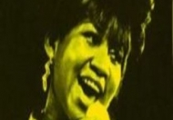 A three night celebration of the music of Aretha Franklin at Hideaway @ Hideaway Jazz Club