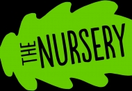 The Nursery Theatre presents... Friday Night Improv @ The Nursery Theatre