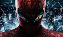 The Amazing Spider-Man 2 Teaser