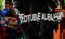The RedTube Album