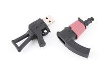 An AK47 USB Drive