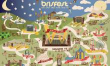 Brisfest takes a break in 2014