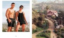 Dan Wilton & Josh Jones - Canyon