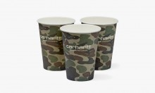 Drink Like A Fuck Boy With These Carhartt Cups