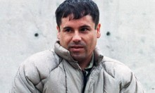Mexican Drug Lord Escapes Max Security Prison. Again
