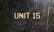 Review: Unit 15