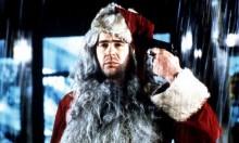 Don't Panic Christmas Content Megapost!