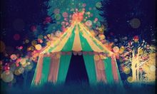 Really Cool Tents