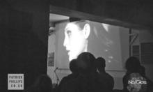 No/Gloss Film Festival