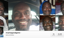 Best Of @MrPimpGoodGame
