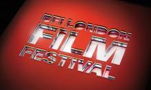 The BFI London Film Festival