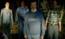 Check Out Narcos Series 2 Trailer