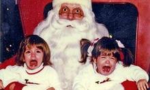 Worst Christmas Toys