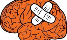 10 Practical Steps Towards Better Mental Health