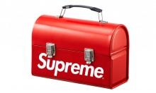 Excessive Supreme Accessories