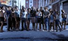 The 6th Brazilian Film Festival of London:  A Showcase of Brazilian Culture