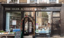 Get Clued up with Unique Courses at The Idler Academy