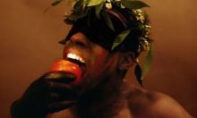 Rotimi Fani-Kayode At Tiwani Contemporary