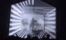 Flying Lotus At Brixton Academy