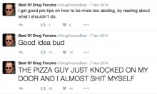 Best Of Best Of Drug Forums