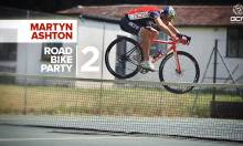 Road Bike Party 2