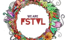 We Are FSTVL: An Amateur Review