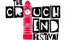 The Crouch End Festival 2014