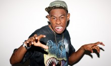 Tyler, The Creator Banned From Entering The UK